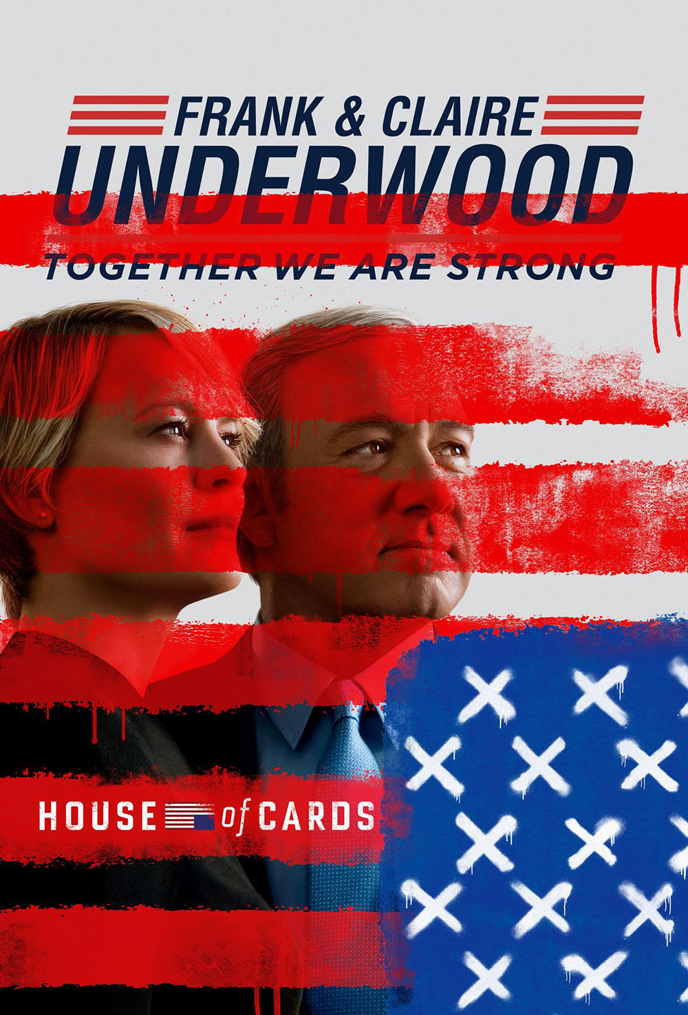 House Of Cards Season 6 Imdb Decorating Interior Of Your House